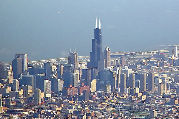 downtown-chicago-1a.jpg