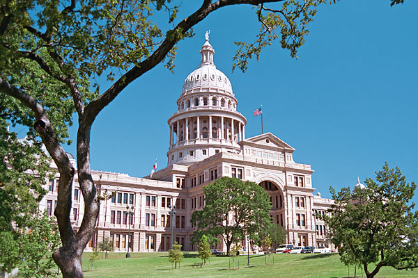 texas-state-capitol-2a.jpg