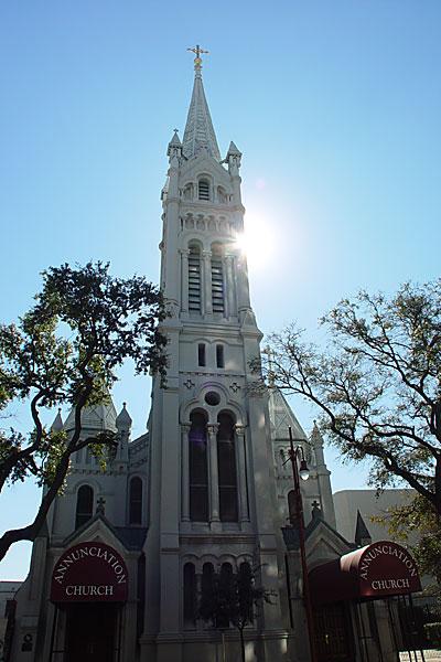 annunciation-church-1a.jpg